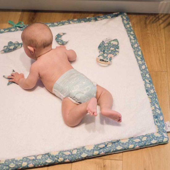 tapis-d-eveil-bebe