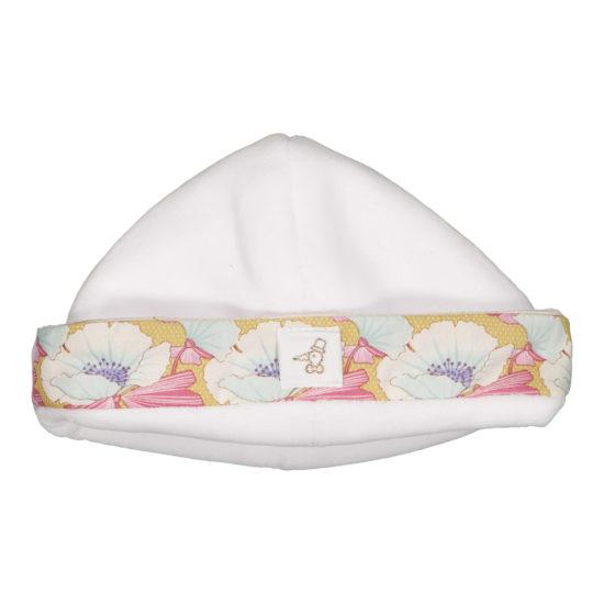 bonnet maternité